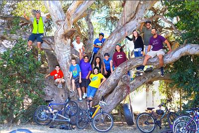 Bike classes @ SBBike