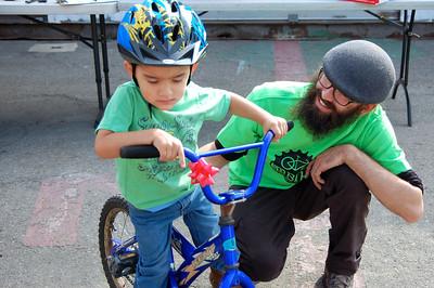 Bike events in Santa Barbara